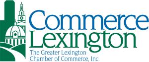 CommerceLexLogocopy-2