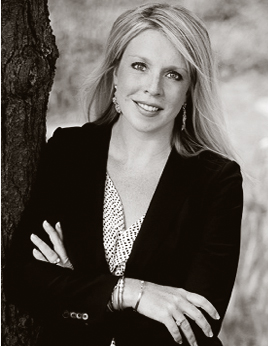 <strong>Kristy Lowery</strong>