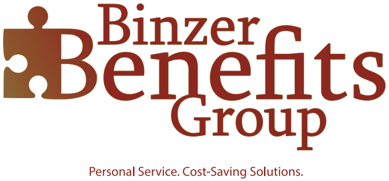 Binder Benefits Group Logo