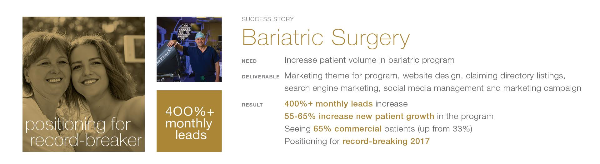 bariatric-surgery