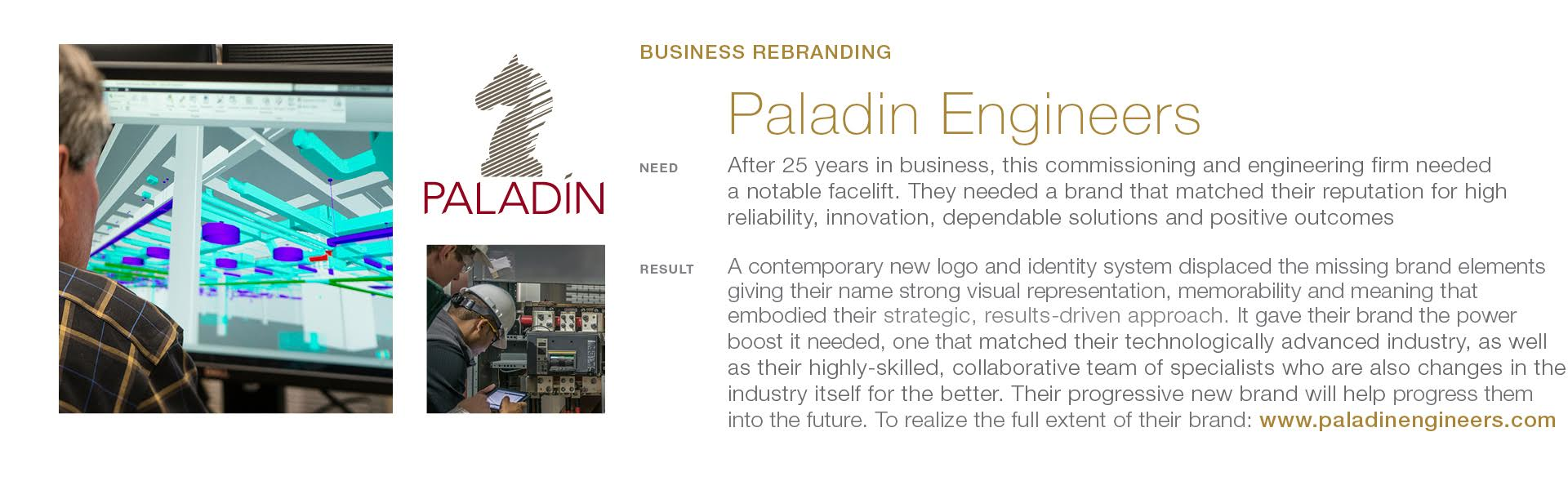 paladin-engineers-branding