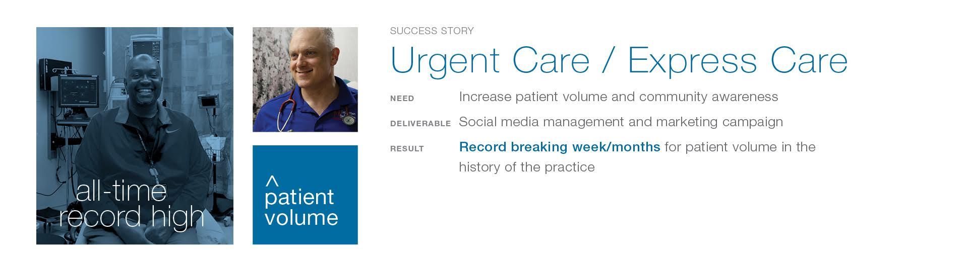 urgent-care