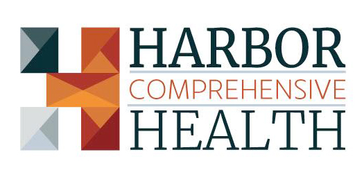 harbor-comprehensive-health-N